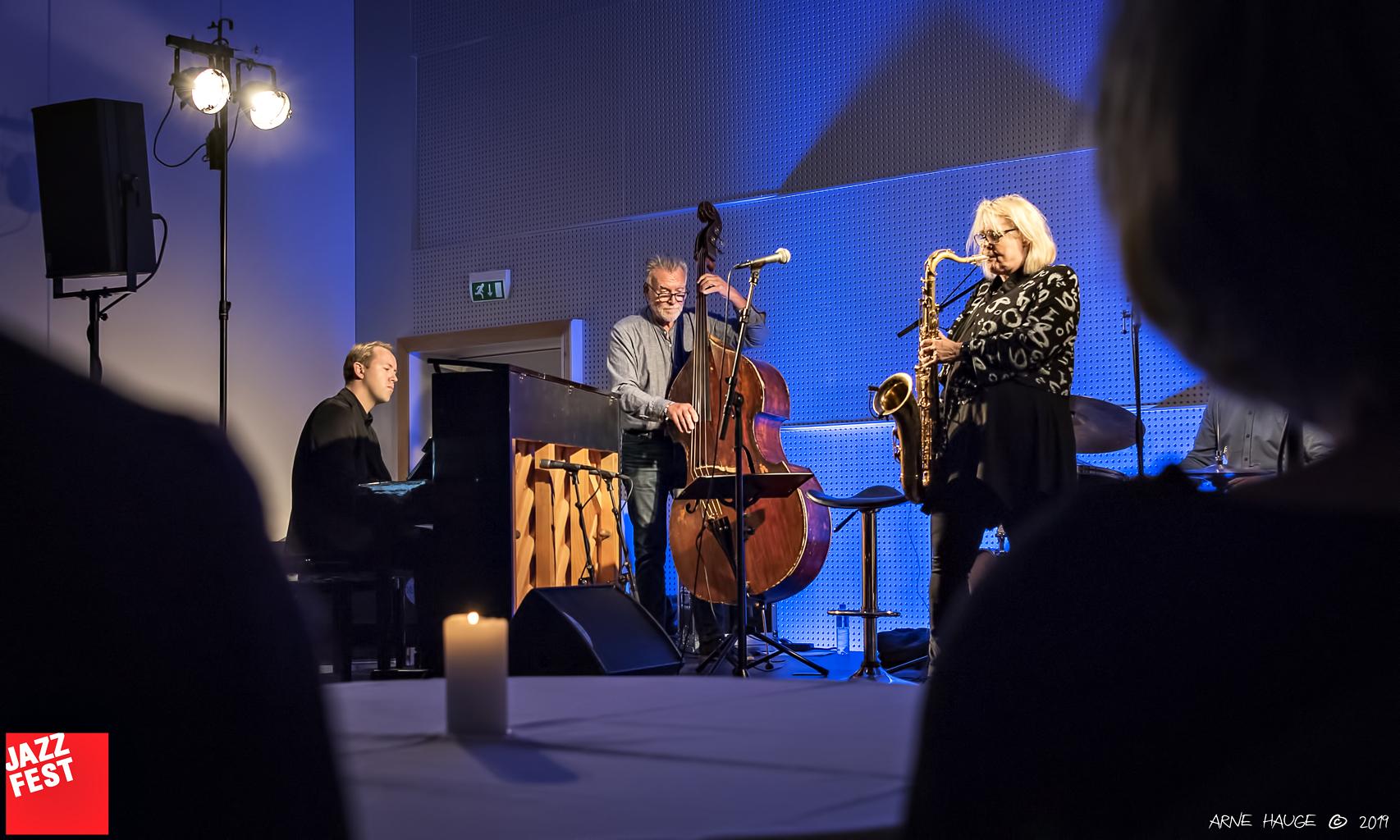 190512 Bodil Niska Kvartett @ Scandic Nidelven - foto Arne Hauge_TMP_001.jpg