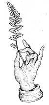 handleaftiny.png