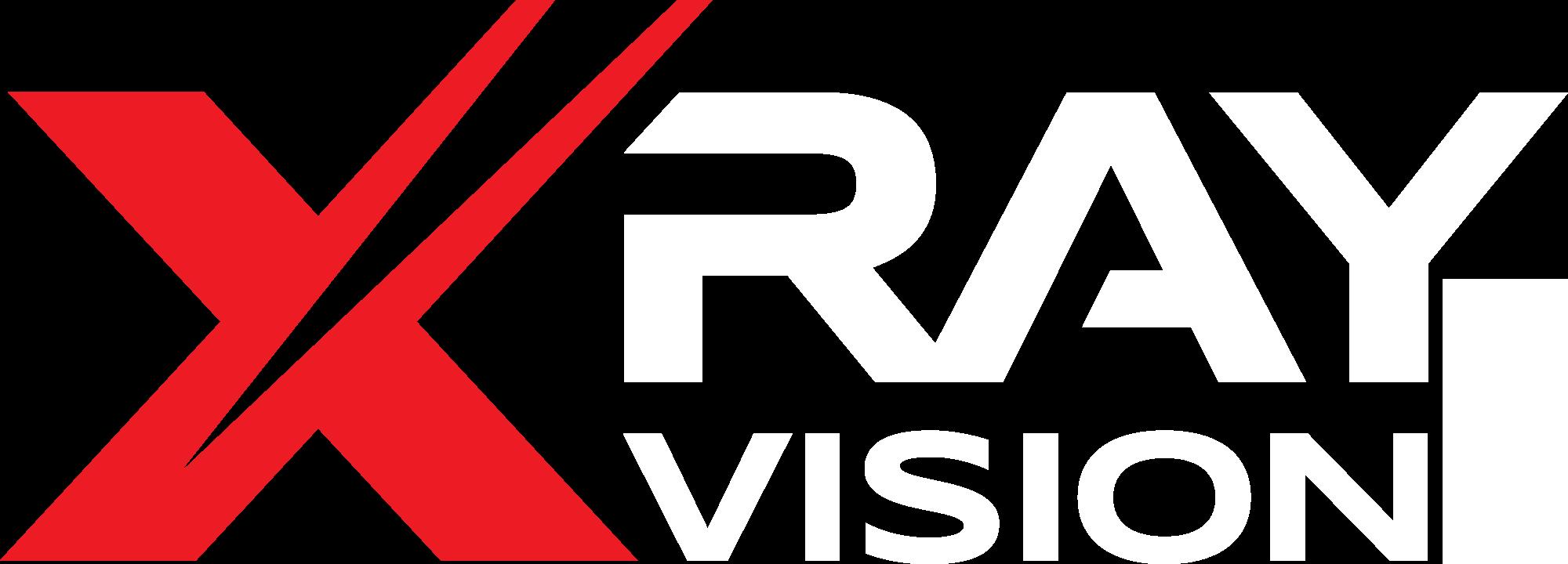 Xray Vision Logo [p][r].png