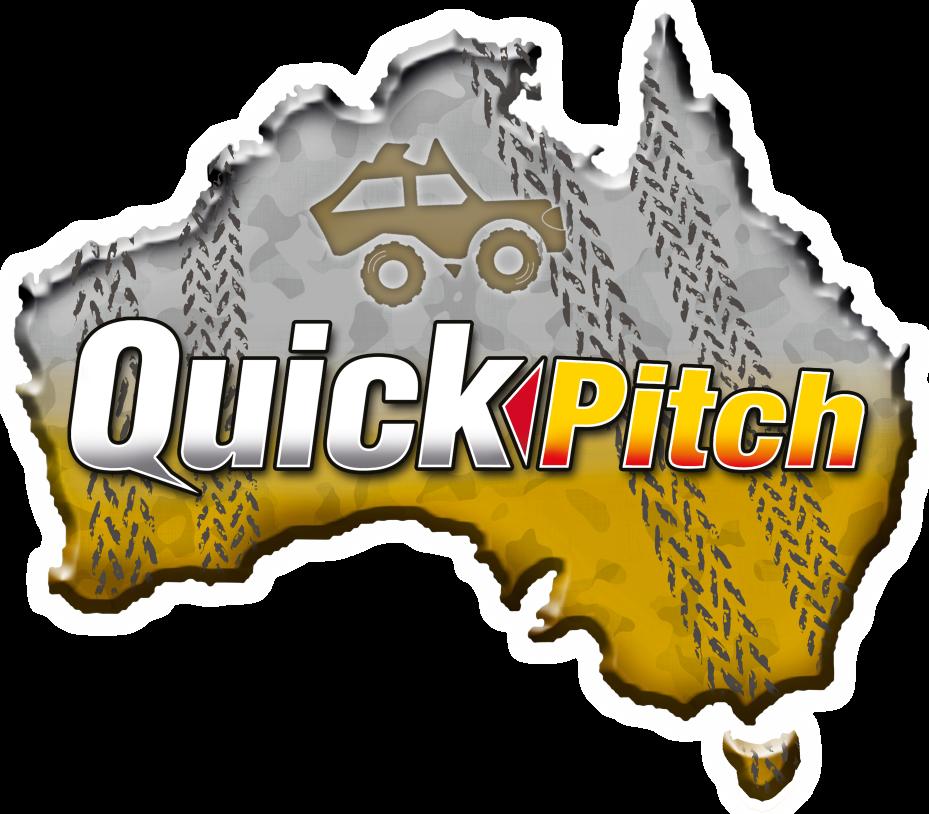 quickpitch_logo_full.png