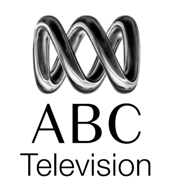 abc_tv_.png