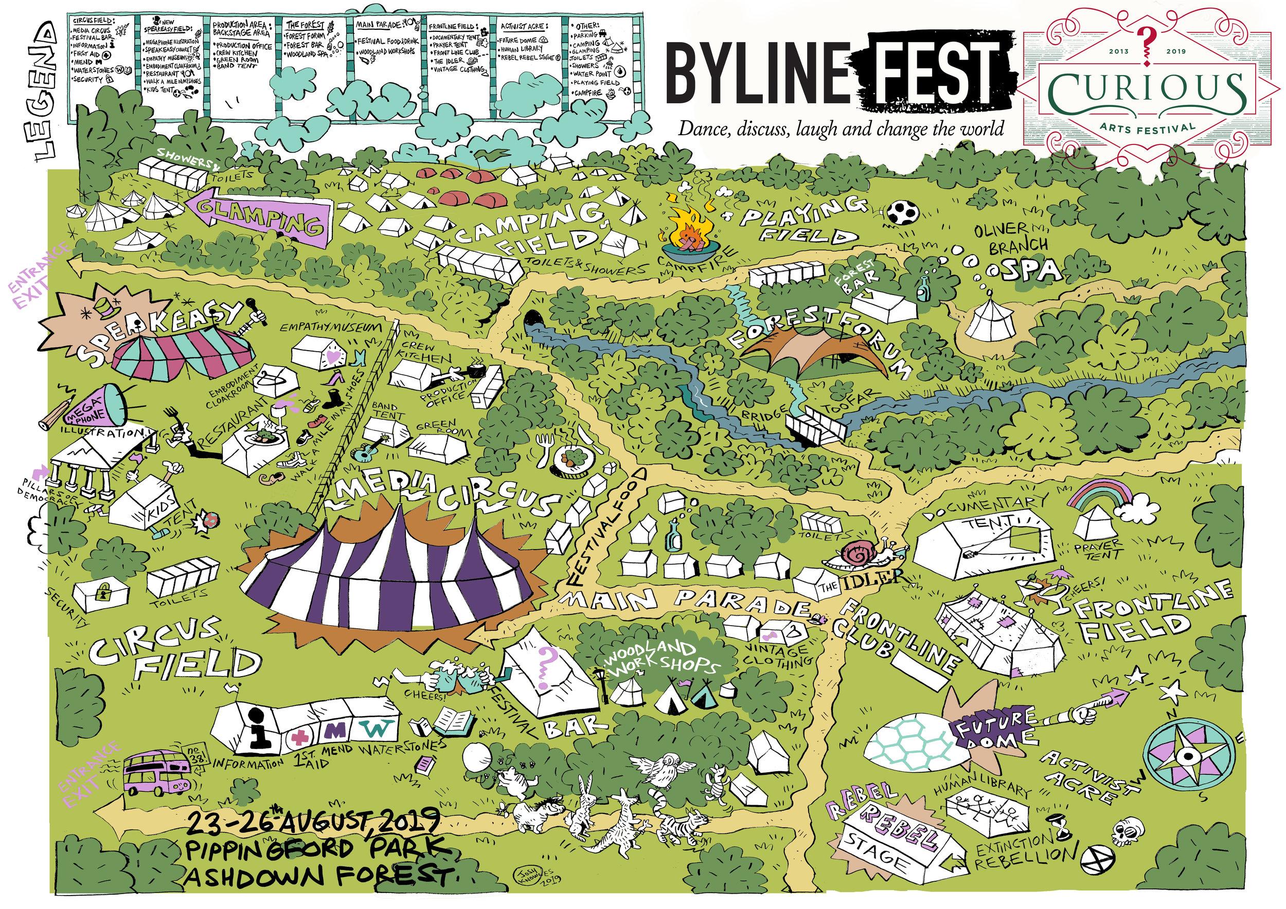 BylineFest 19 Map.jpg