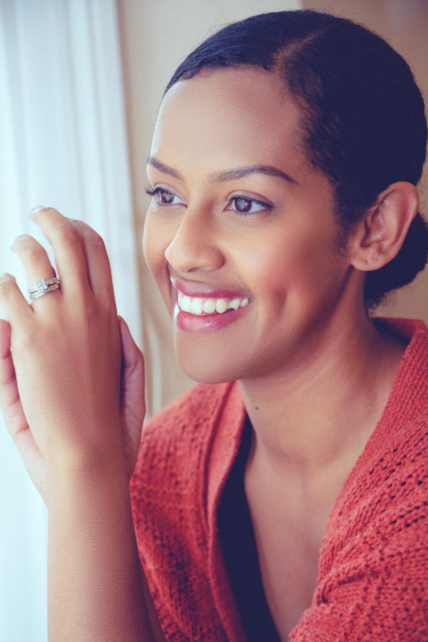 bare escentuals bare minerals makeup haul review