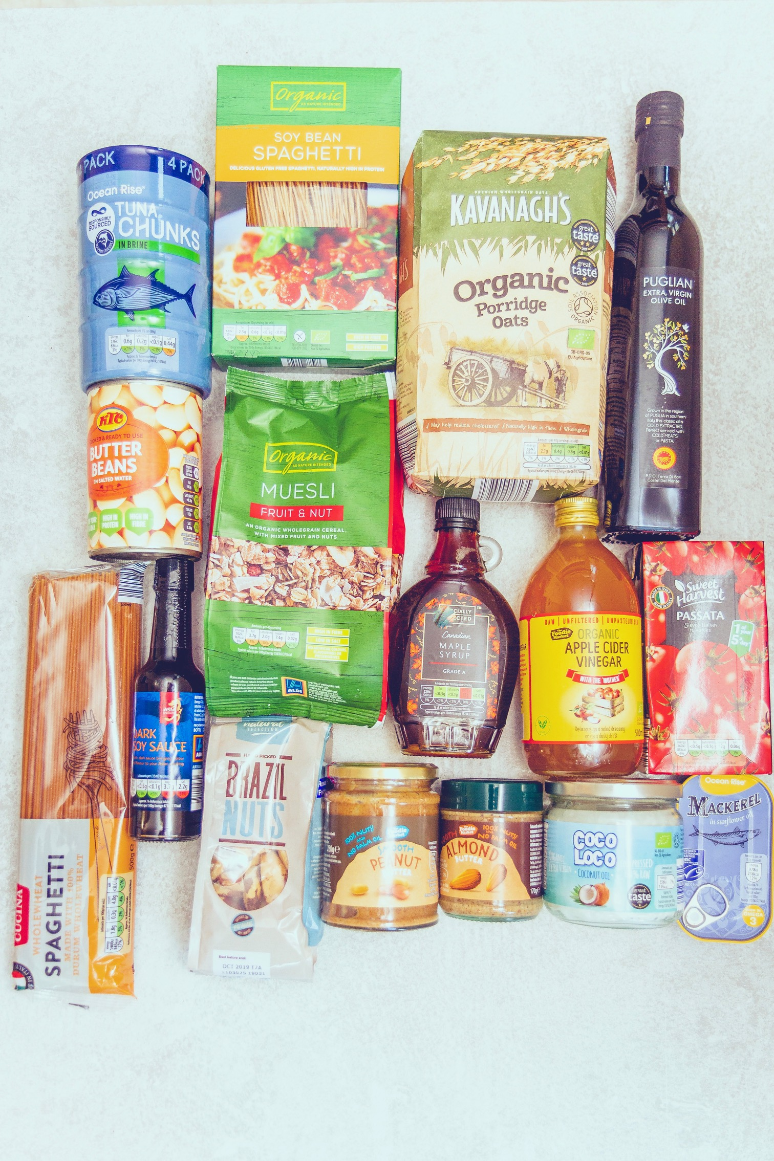 eat cheap and healthy aldi grocery haul (4).JPG