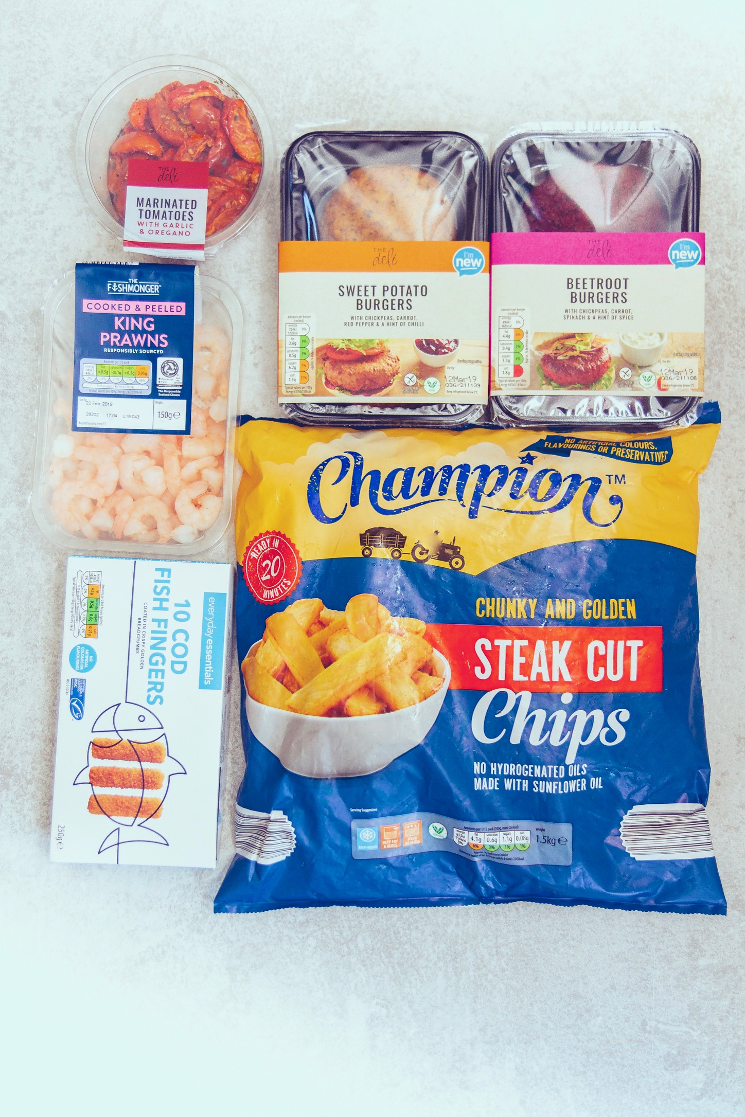 eat cheap and healthy aldi grocery haul (2).JPG