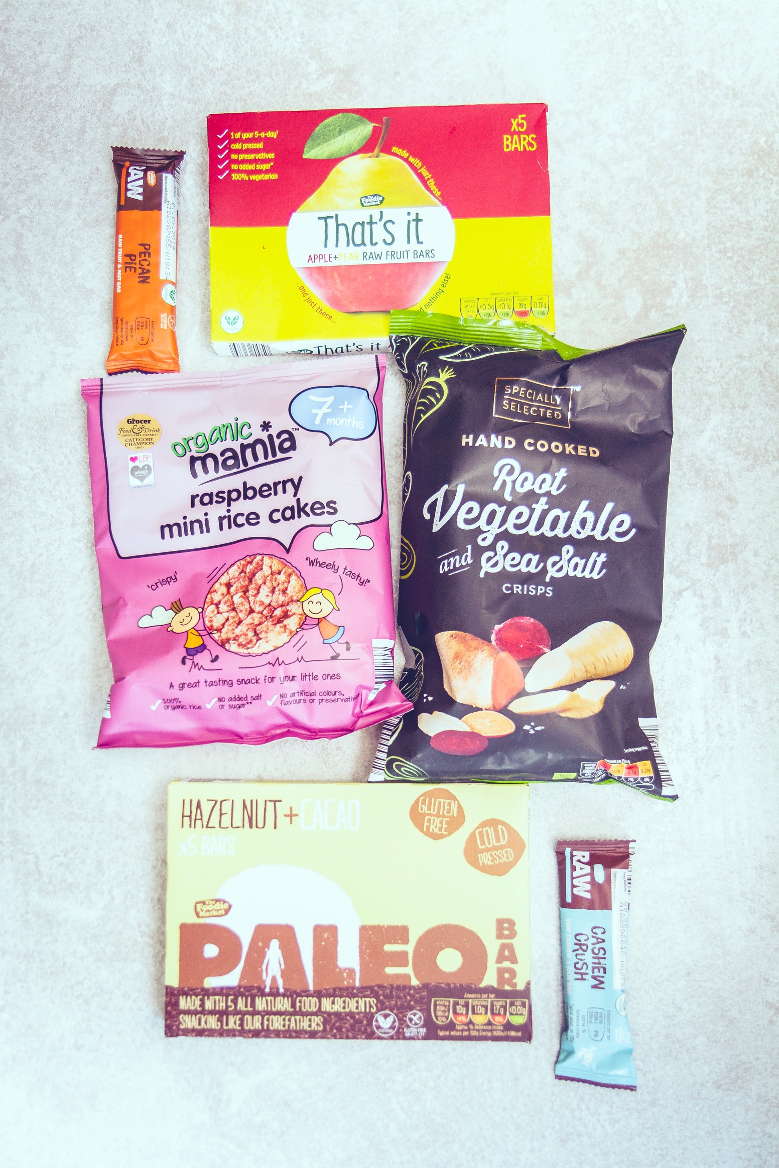 eat cheap and healthy aldi grocery haul.JPG