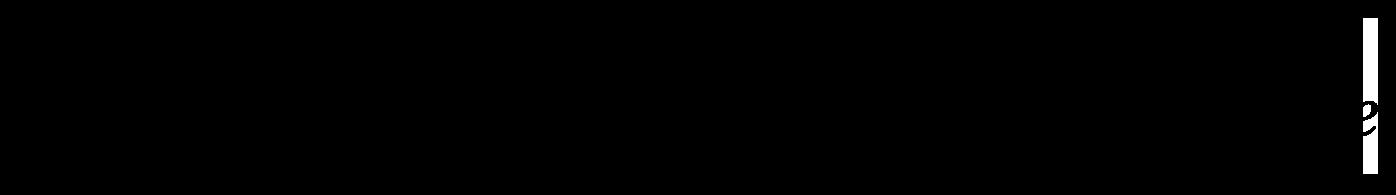 Brand Logos Black.png