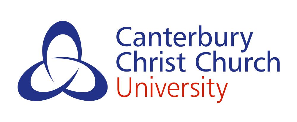 cccu-logo-colour.jpg