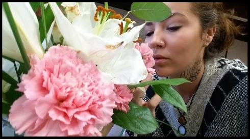 Morgan Flowers.jpg