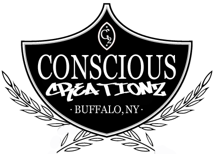 Conscious Creationz logo FINAL.png