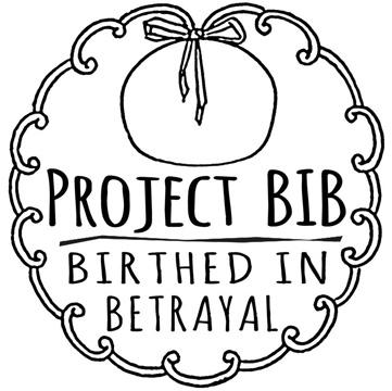 Project BIB logo.jpg