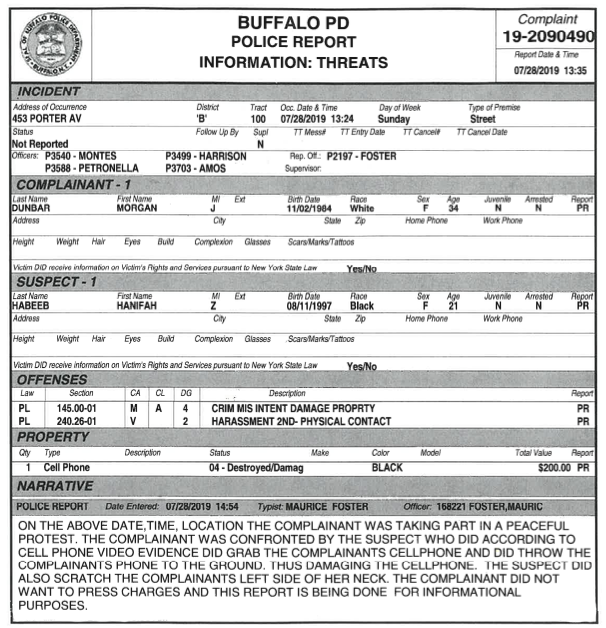 Police Report for web.png