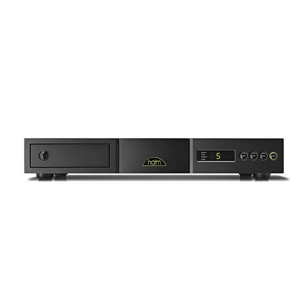 CD5 si CD Player $2,495