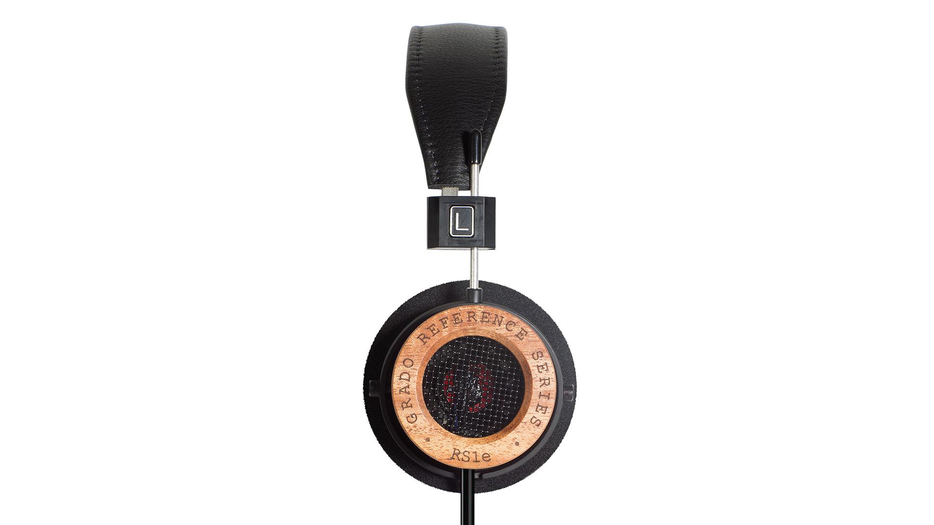 Grado RS1e Headphones at Creative Audio in Winnipeg