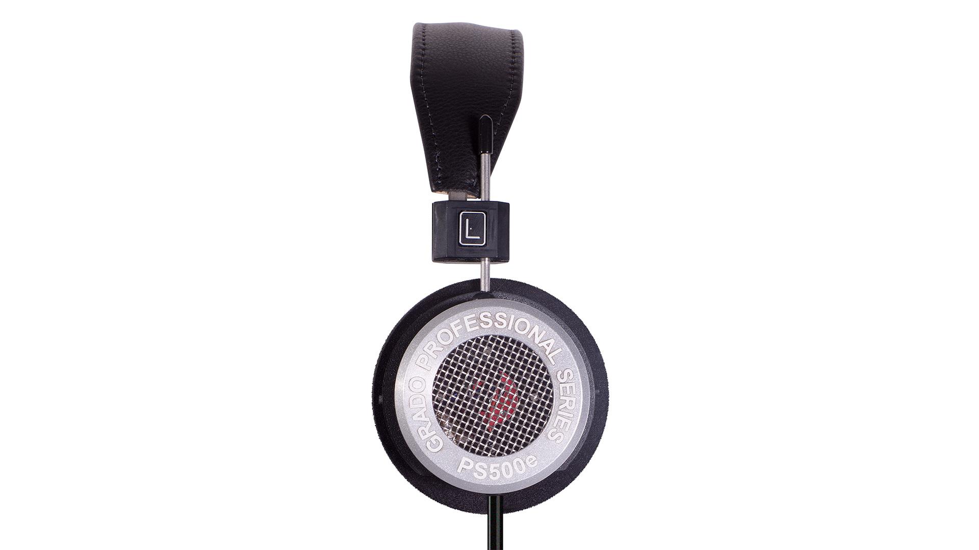 Grado PS500e Headphones in Winnipeg at Creative Audio