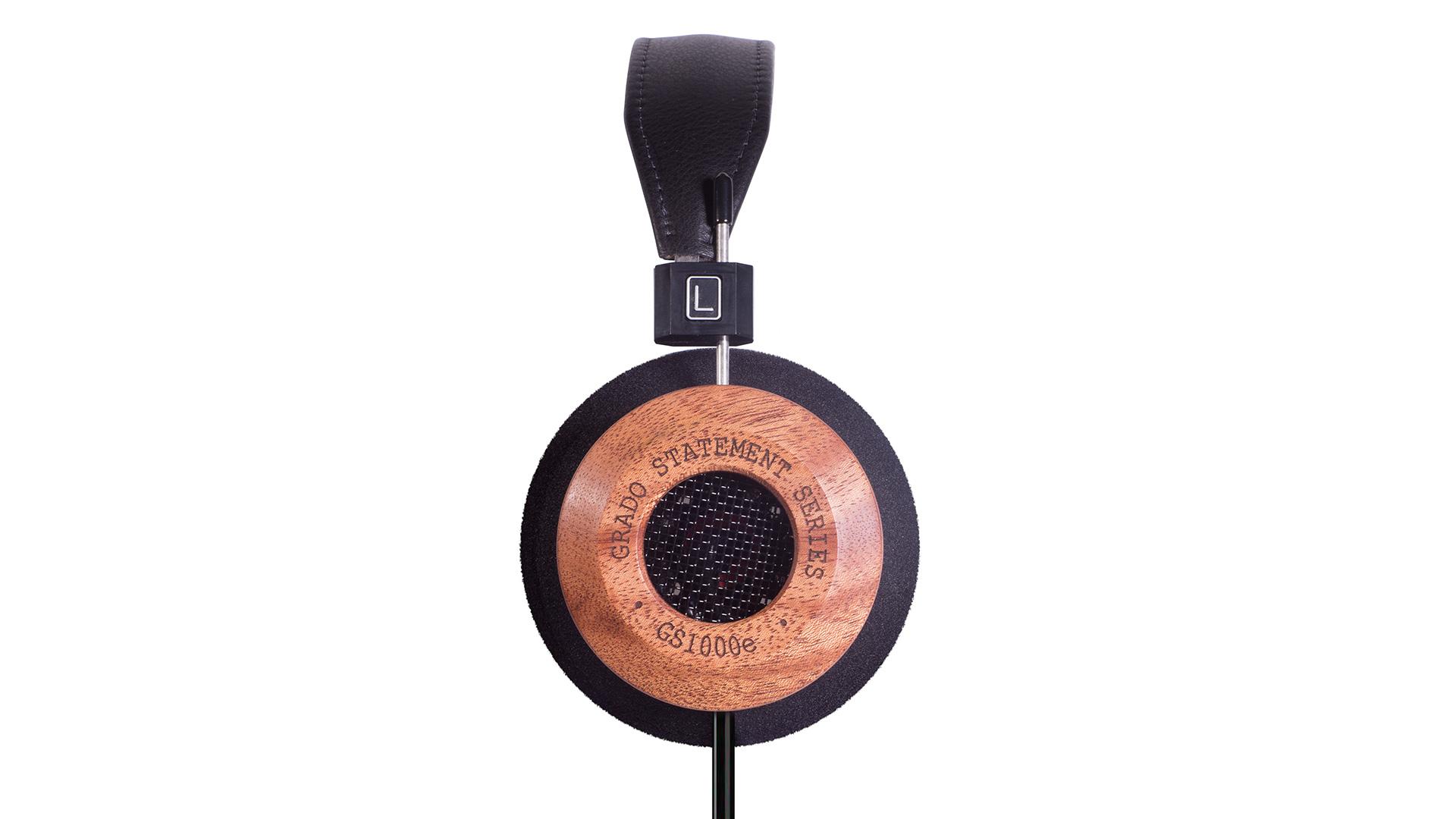 grado-headphones-gs1000e.jpg