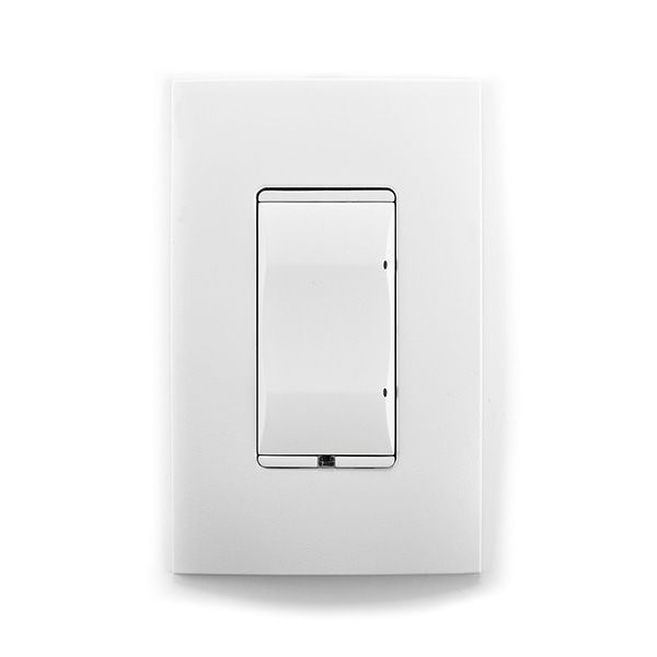 Wireless Adaptive Phase Dimmer