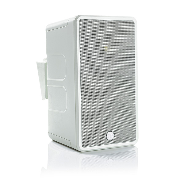 Climate 60-T2 Outdoor Speaker $399/each