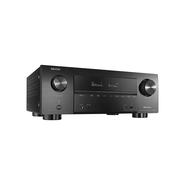 AVR-X3500H $1,349