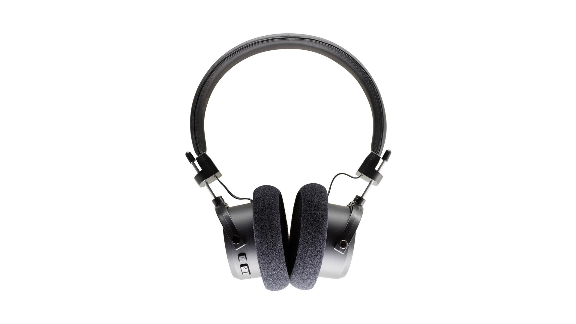 Grado GW100 Wireless Headphones at Creative Audio in Winnipeg