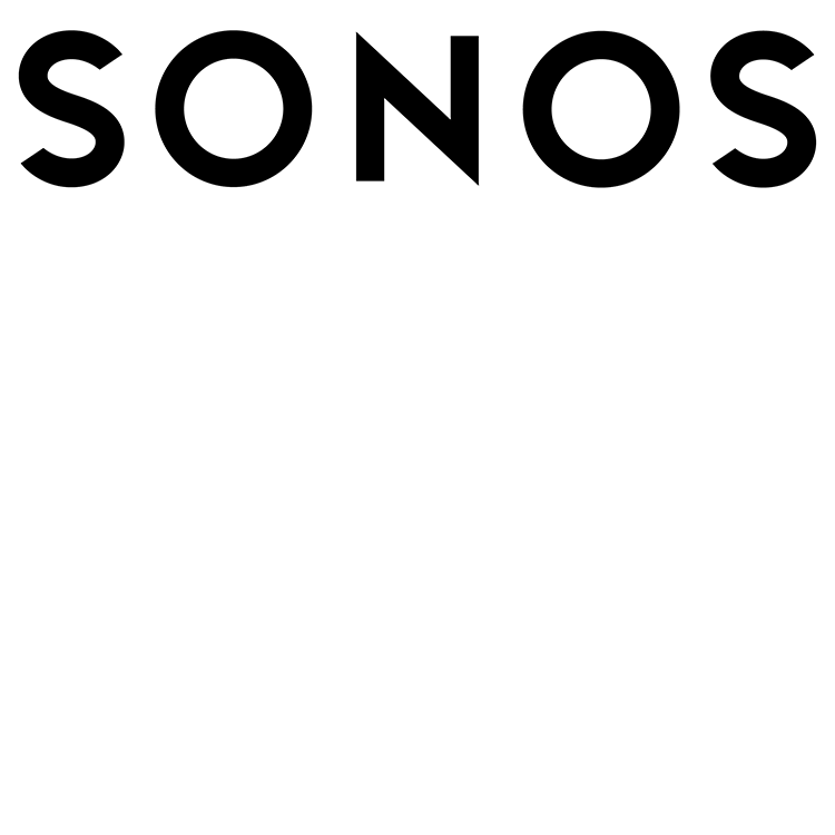 sonos-logo-creative-audio-winnipeg-authorized-dealer.png