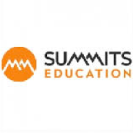 Summits.png