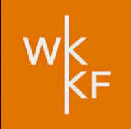 WKKF.png