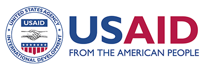 USAID-logo-400.png