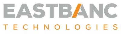 ebt-logo-500.png