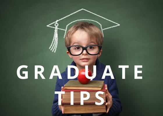 Graduate tips.jpg