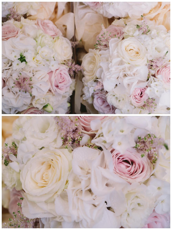 wedding_photographer_northern_ireland_blog_0115.jpg