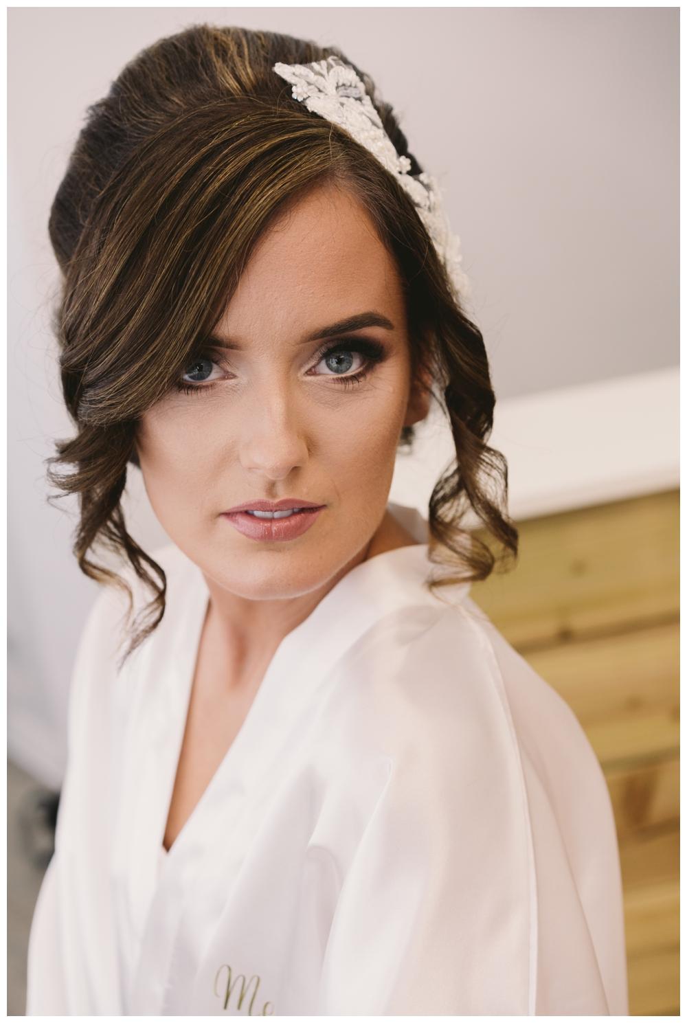 wedding_photographer_northern_ireland_blog_0118.jpg