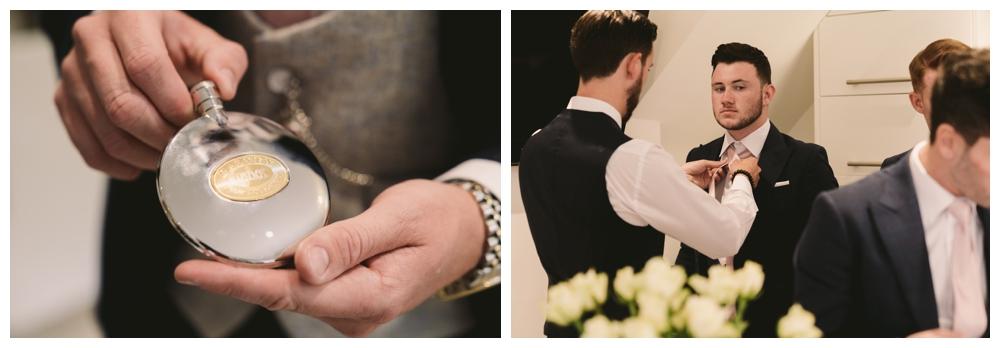 wedding_photographer_northern_ireland_blog_0120.jpg
