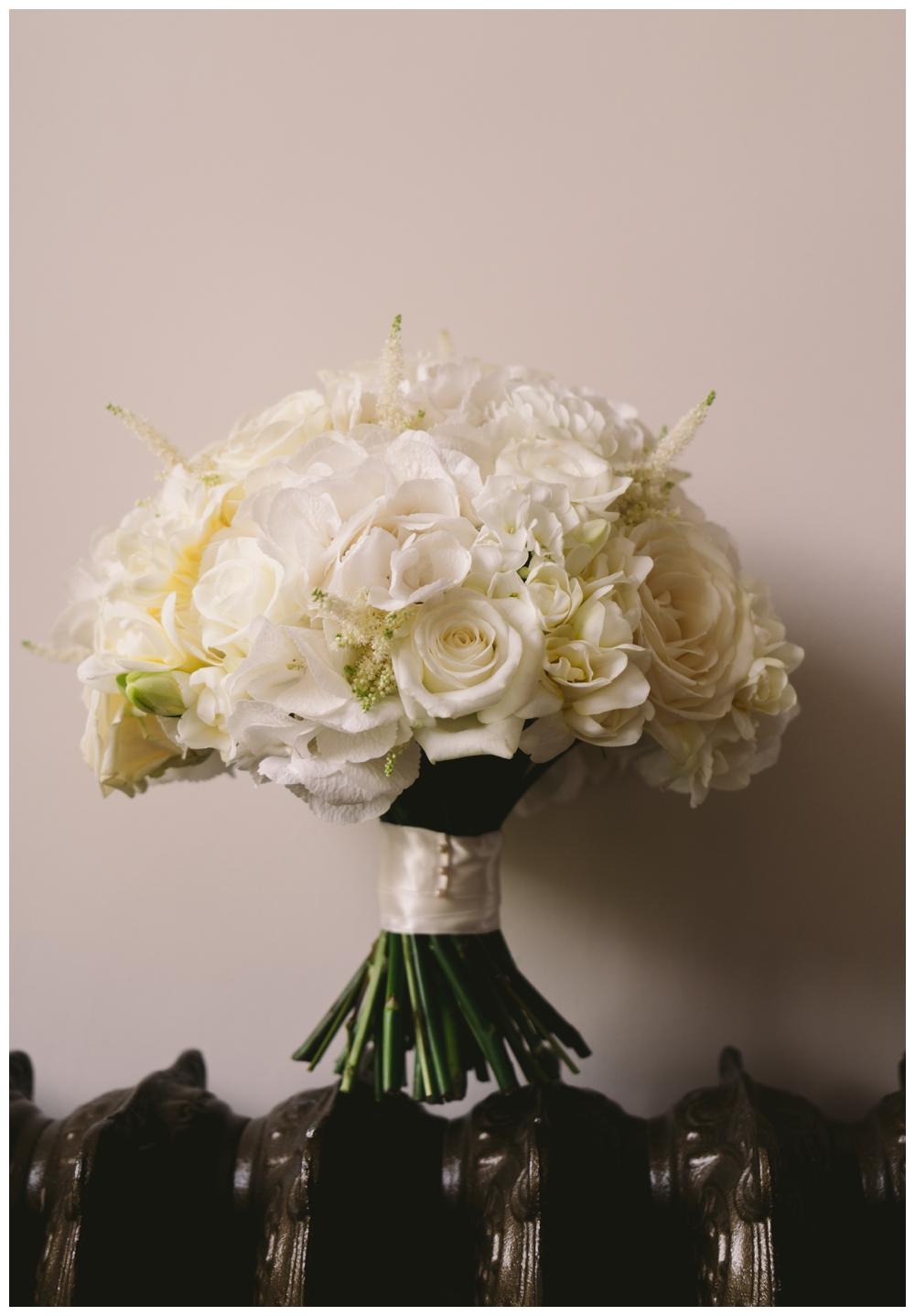 wedding_photographer_northern_ireland_blog_0125.jpg