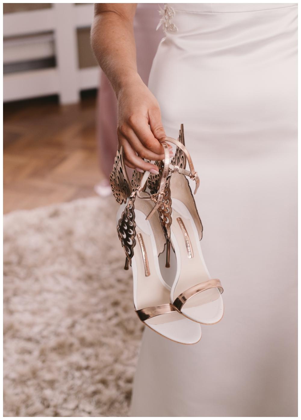 wedding_photographer_northern_ireland_blog_0127.jpg