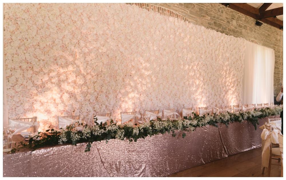 wedding_photographer_northern_ireland_blog_0138.jpg