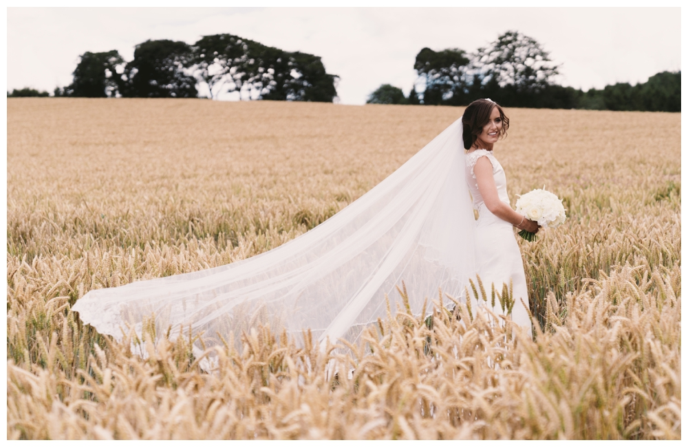 wedding_photographer_northern_ireland_blog_0141.jpg