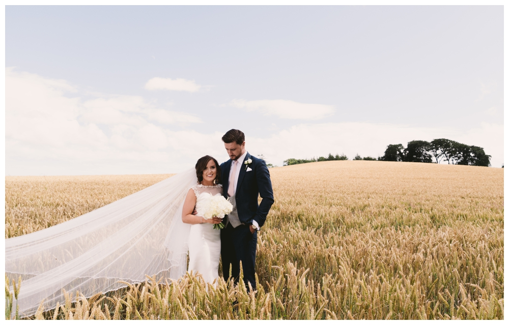 wedding_photographer_northern_ireland_blog_0143.jpg