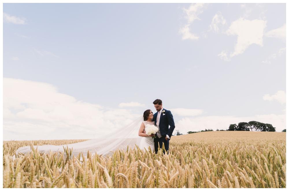 wedding_photographer_northern_ireland_blog_0144.jpg