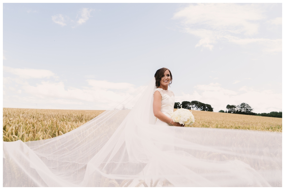 wedding_photographer_northern_ireland_blog_0146.jpg