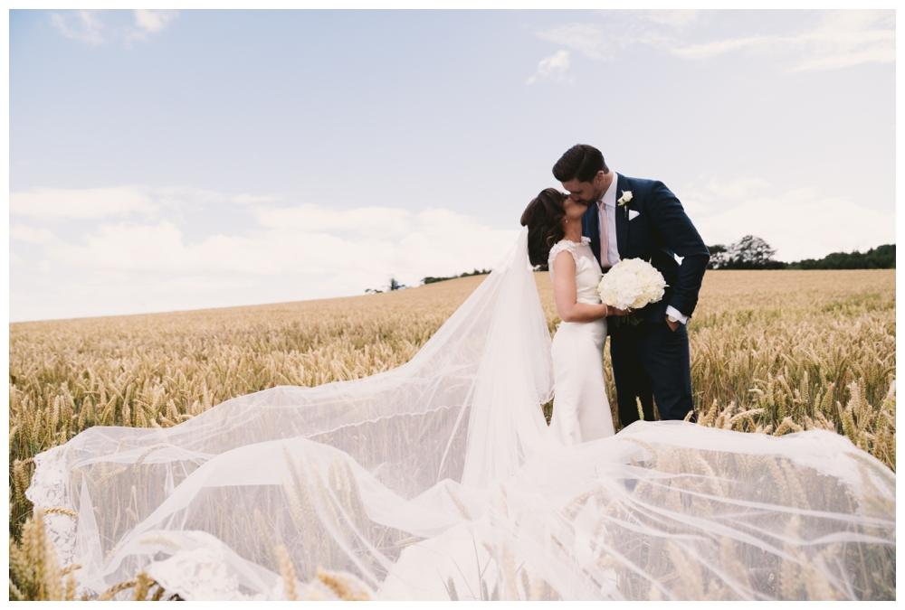 wedding_photographer_northern_ireland_blog_0145.jpg