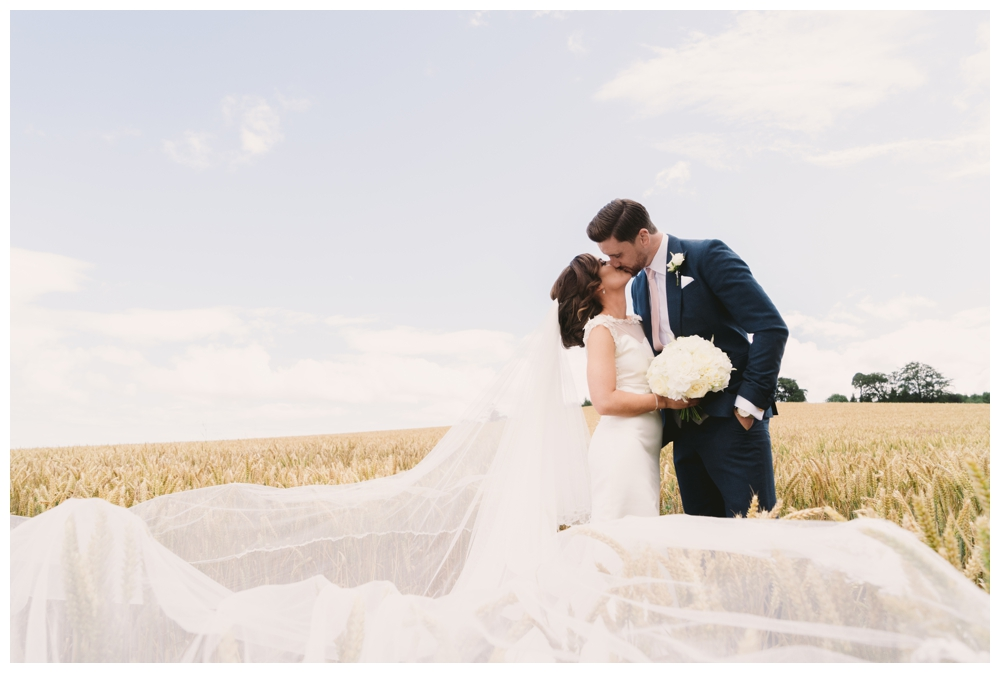 wedding_photographer_northern_ireland_blog_0147.jpg