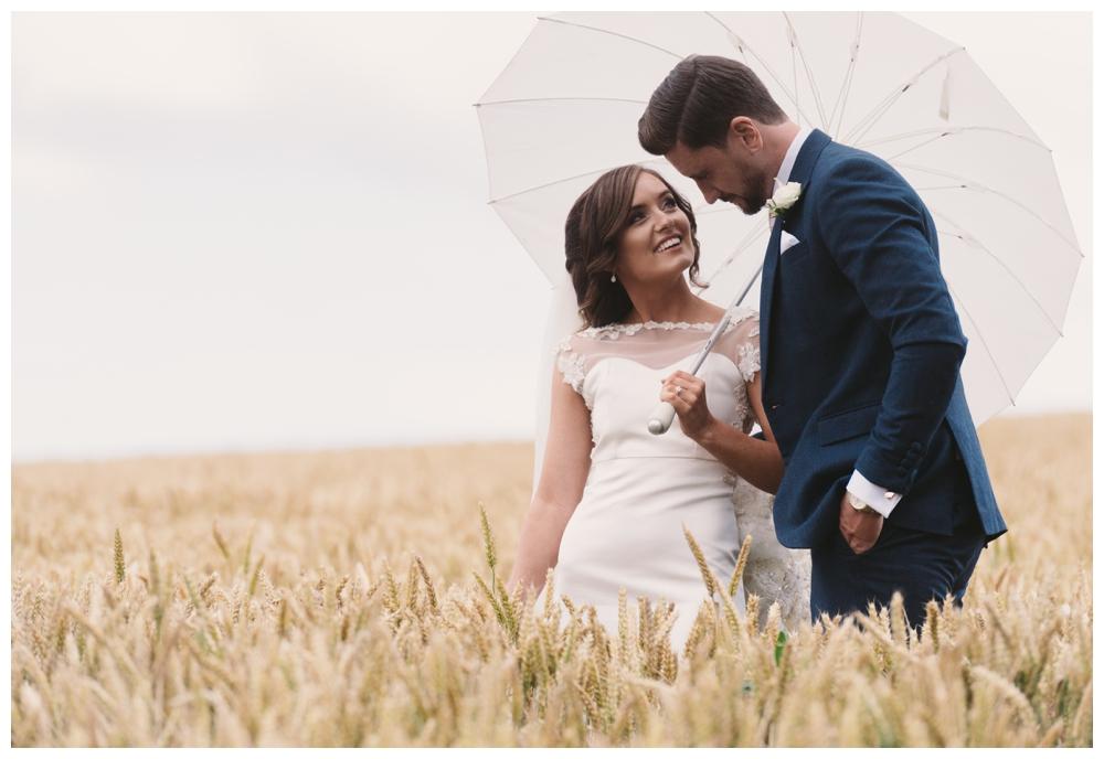 wedding_photographer_northern_ireland_blog_0149.jpg