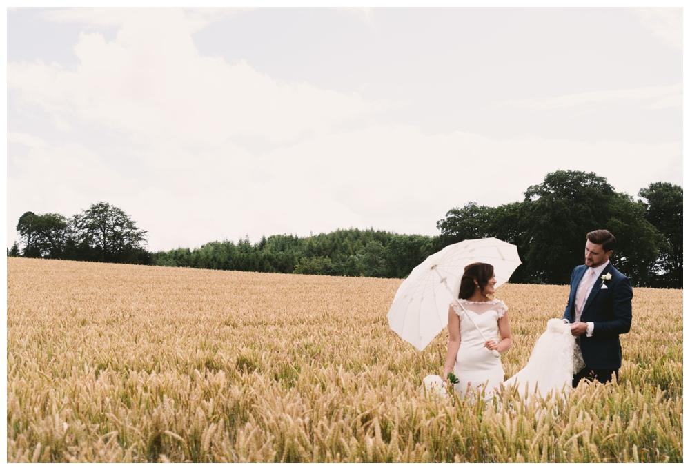 wedding_photographer_northern_ireland_blog_0151.jpg