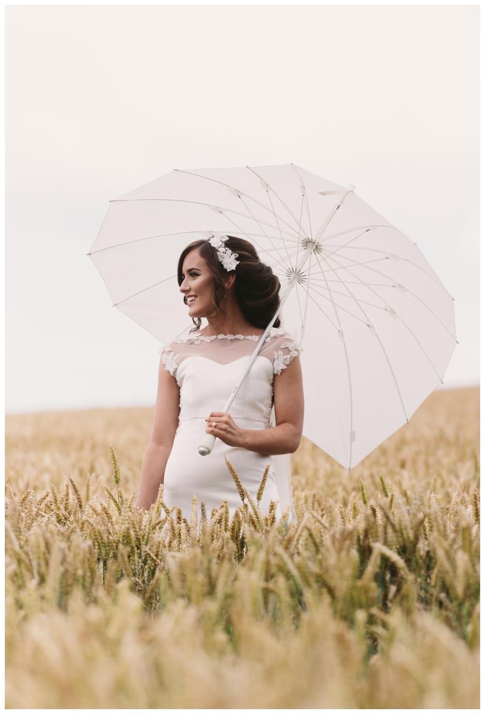 wedding_photographer_northern_ireland_blog_0150.jpg