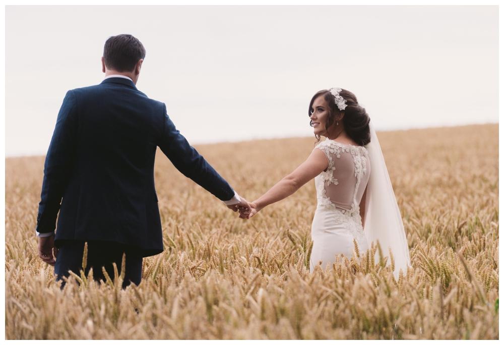 wedding_photographer_northern_ireland_blog_0153.jpg
