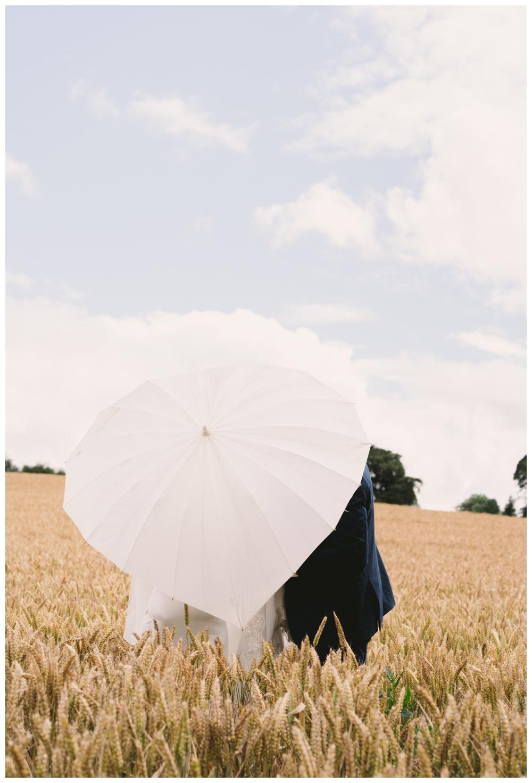wedding_photographer_northern_ireland_blog_0152.jpg
