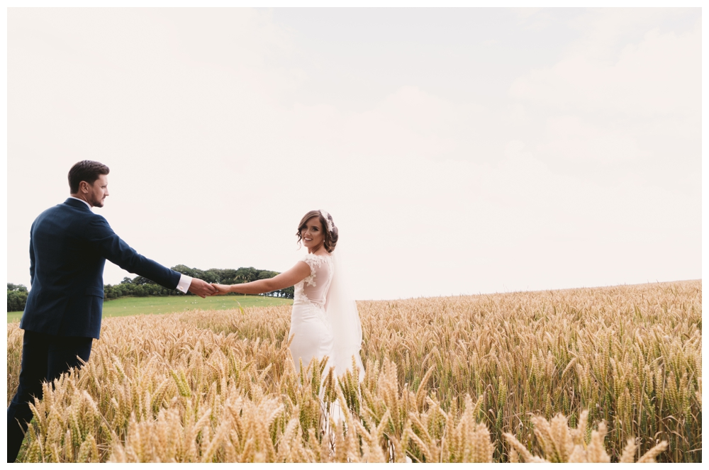 wedding_photographer_northern_ireland_blog_0154.jpg