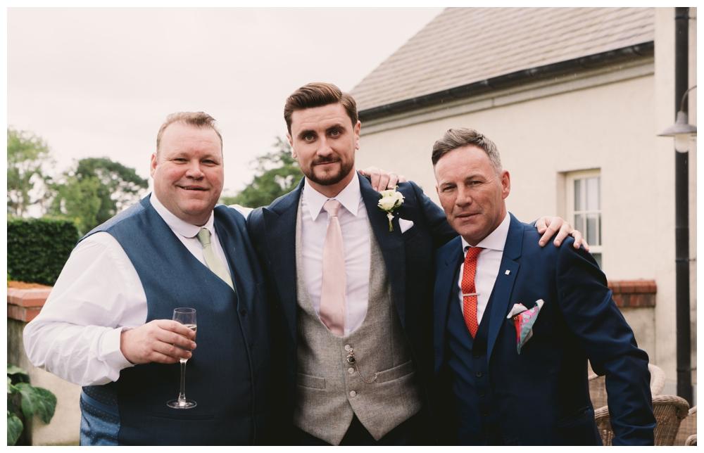 wedding_photographer_northern_ireland_blog_0155.jpg