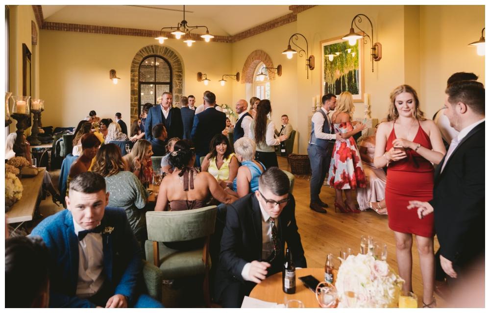 wedding_photographer_northern_ireland_blog_0156.jpg